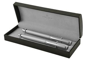 Prestige Pen Box
