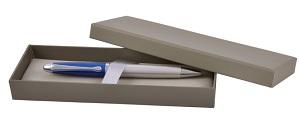 Dusk Pen Box