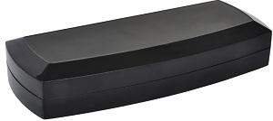 Panache Double Pen Box