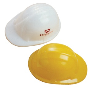 Hard Hat Sharpener