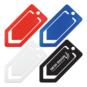 Maxi Paper Clip