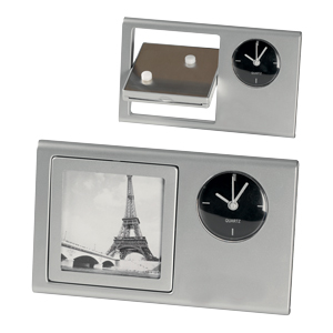 Magna Photograph Frame