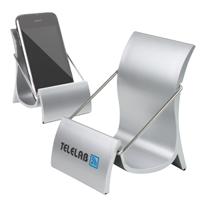 Mobile Phone Holders Express Corporate Promotional