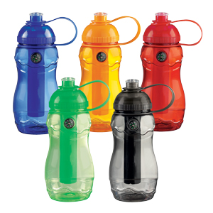 Northings Water Bottle