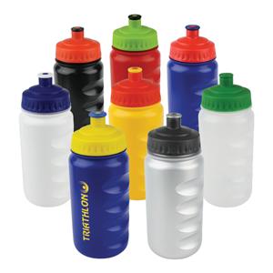 Premier Sports Bottle