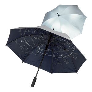 "Constellation 23"" Umbrella"