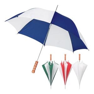 """Auto 23"""" Umbrella"""