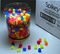 Spikey Anti Drink Spiking Stoppers (X Large packs)