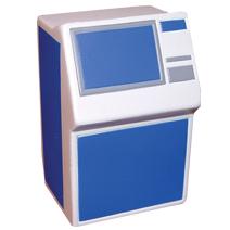 ATM DISPENSER 2