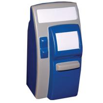 ATM DISPENSER 3