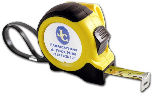 CON500B Tape Measure