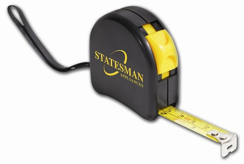 YTM03 Tape Measure