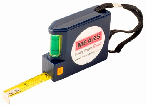 YTL05 Tape Measure