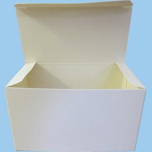 Box to hold 25 tea bag sachets.