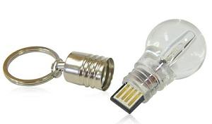Light Bulb Drive