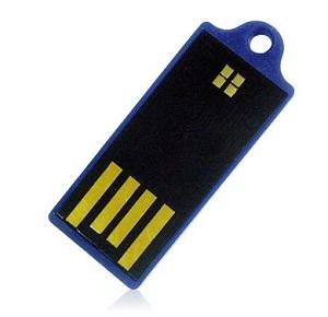 Micro Drive